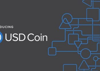 Introducing-USDC